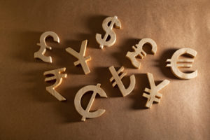 仮想通貨でよく見るフィアットの意味を教えて!