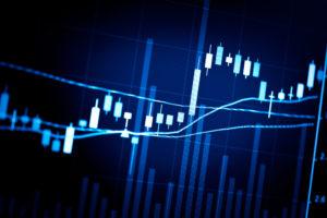 仮想通貨でよく聞く利確・損切りの意味とは?