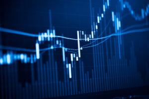 仮想通貨でよく見る含み益・含み損の意味とは?