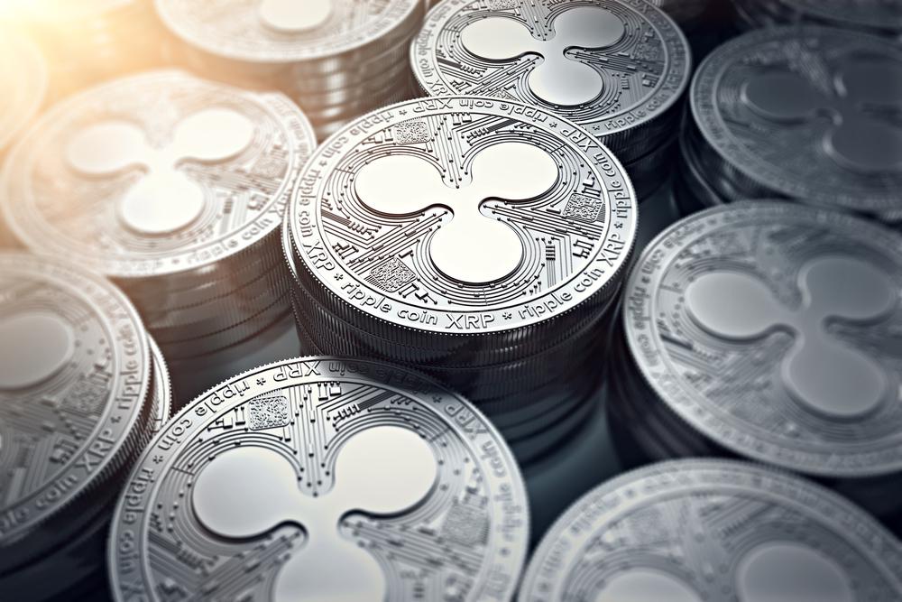 仮想通貨でよく見るIYRKの意味とは?