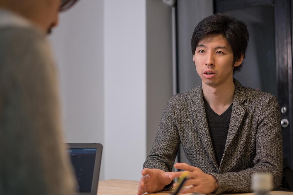 『仮想通貨リップルの衝撃』著者 四條寿彦氏インタビュー〜仮想通貨本を書いた理由〜