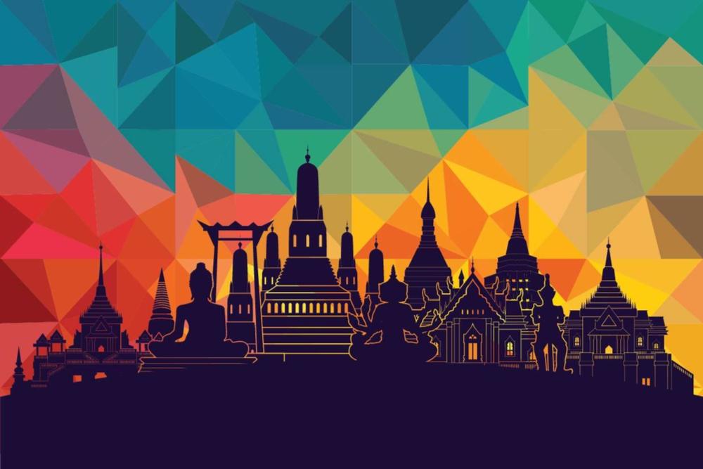 タイ、仮想通貨の取引とICOに関する規制の要求。制定に合意。