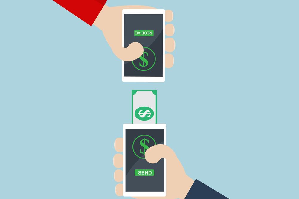 リップルの送金システムが実装されたアプリ「MoneyTap」が年内リリース予定。住信SBIネット銀行などが対応。