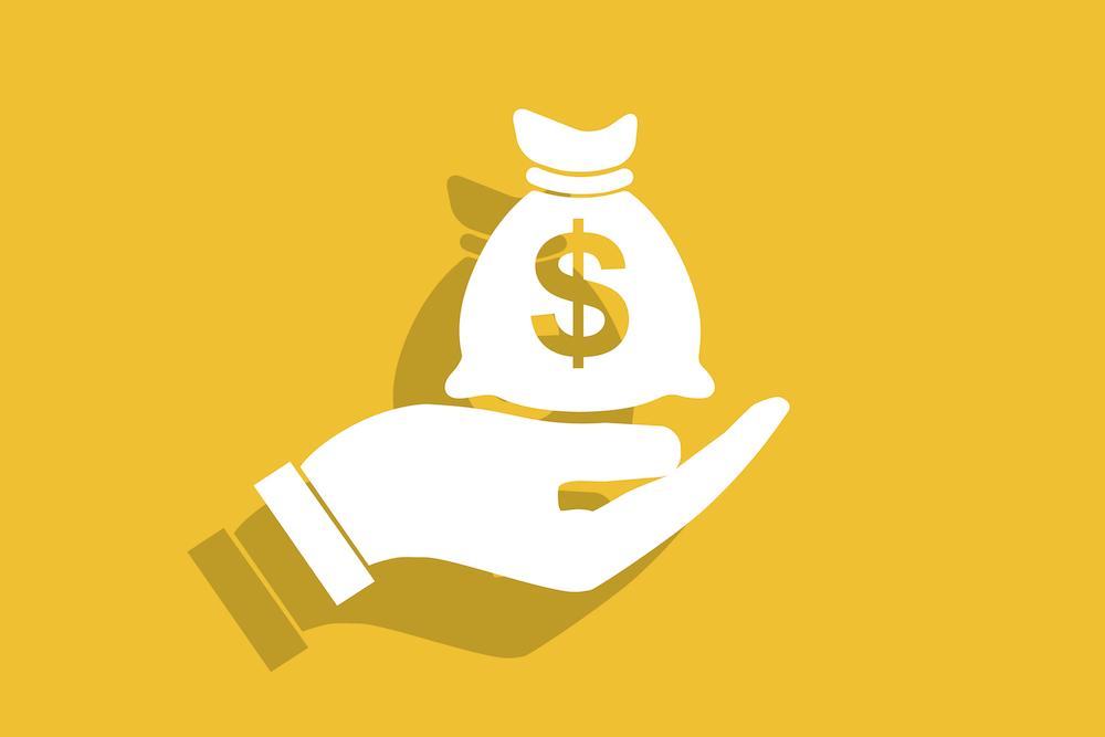 4月に設立する仮想通貨の新たな業界団体は、自主規制ルールづくりで消費者保護を目指す。