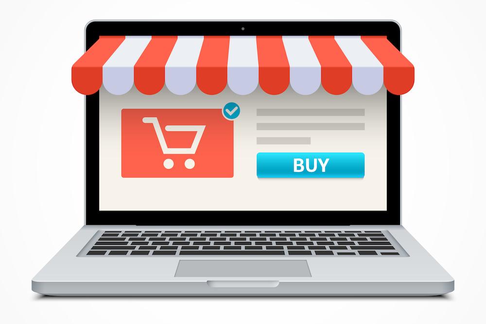 中国大手ショッピングサイトの「TMALL(ティーモール)」がブロックチェーン技術を採用して偽造品に対策。