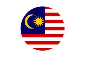 マレーシア中央銀行を中心に9行が提携、金融部門へのブロックチェーンを導入進める
