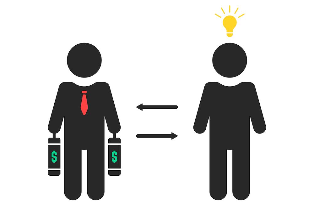 ベンチャーキャピタルによるブロックチェーン企業への投資額は2017年を超えそう。