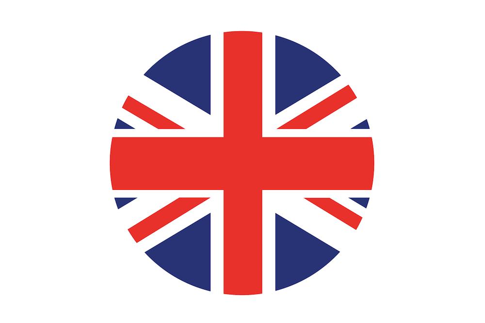 イングランド銀行総裁「仮想通貨の規制は既存金融システムと同基準にするべき」