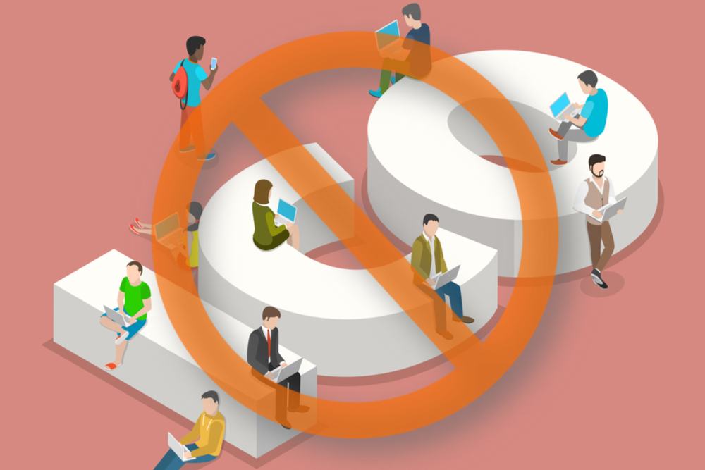 『ICOへの投資は禁止』 キャピタル・グループが倫理規定に盛り込む