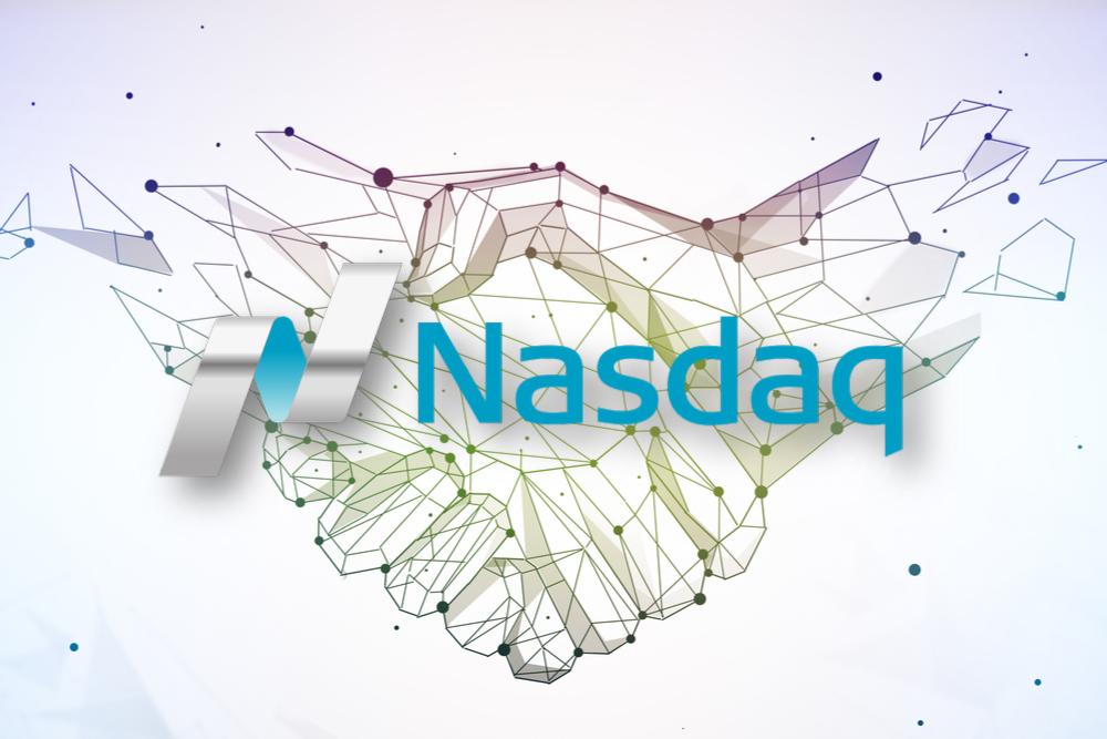 ビットコイン長者の仮想通貨取引所 ジェミニ(Gemini)、ナスダックと提携し市場操作への対策を強化
