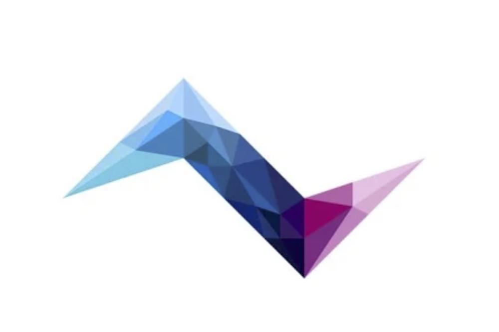 ライトニングネットワークを実装した初のウォレットアプリ「Eclair Wallet」登場