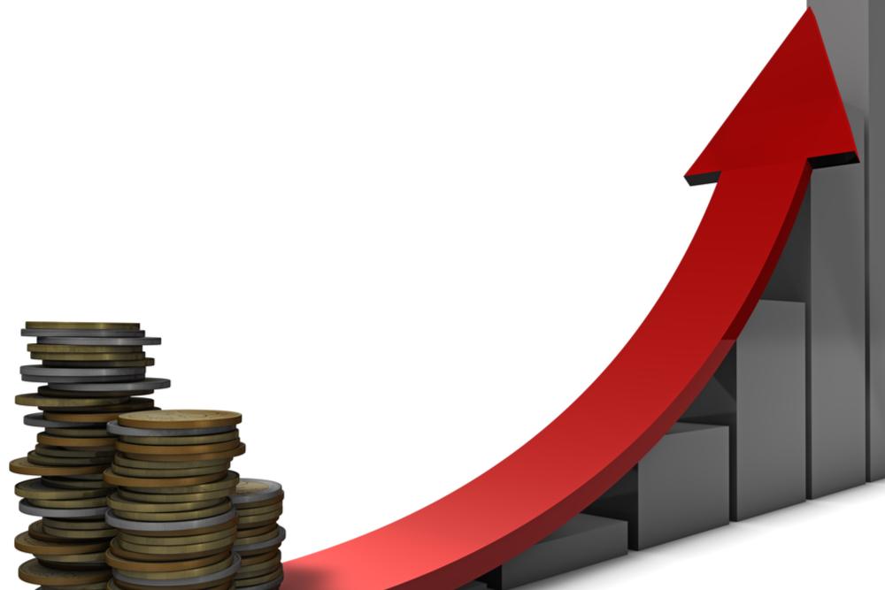 マネックスがコインチェックの決算発表、ハッキングによる損失473億円を差し引いても黒字