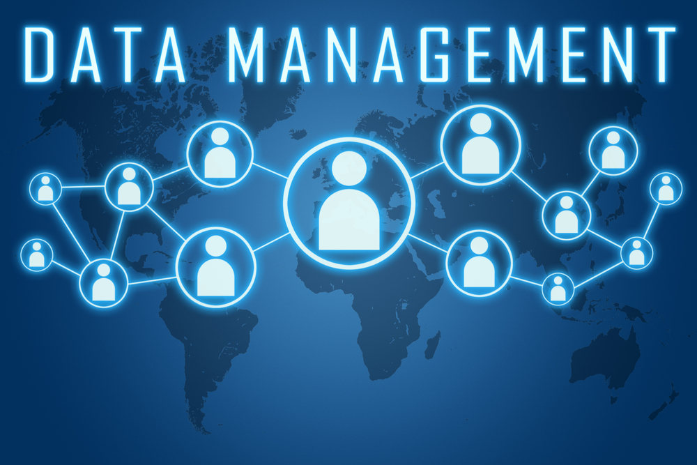 SONYがDRM(デジタル著作権管理)にブロックチェーン技術の使用を検討