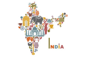 1万7千人が署名。インド中央銀行の仮想通貨禁止に撤回を要求
