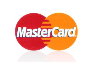 マスターカード、新たに仮想通貨の技術者を雇用し開発進める