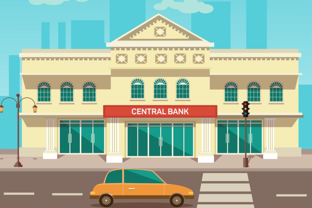日本銀行共催FinTechコンファレンスで雨宮副総裁「デジタル通貨は金融システムに影響及ぼす」