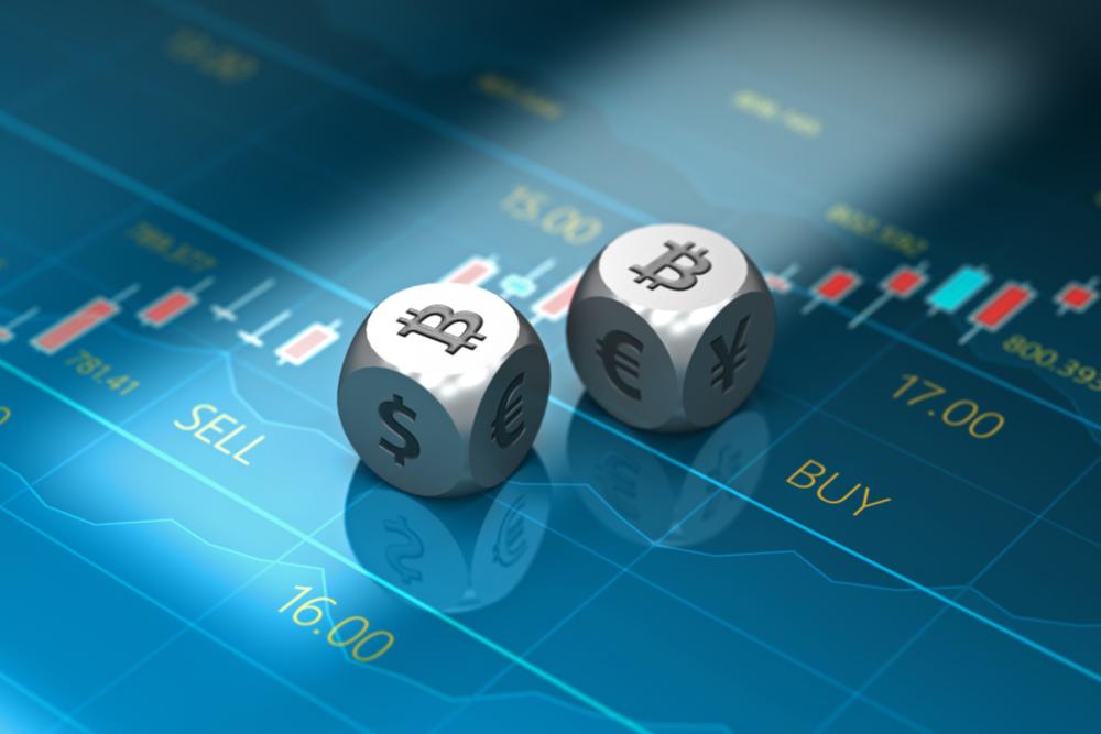 ウォーレン・バフェット氏「ビットコインは投資ではなく、ギャンブルだ。なぜなら何も生みださない。」
