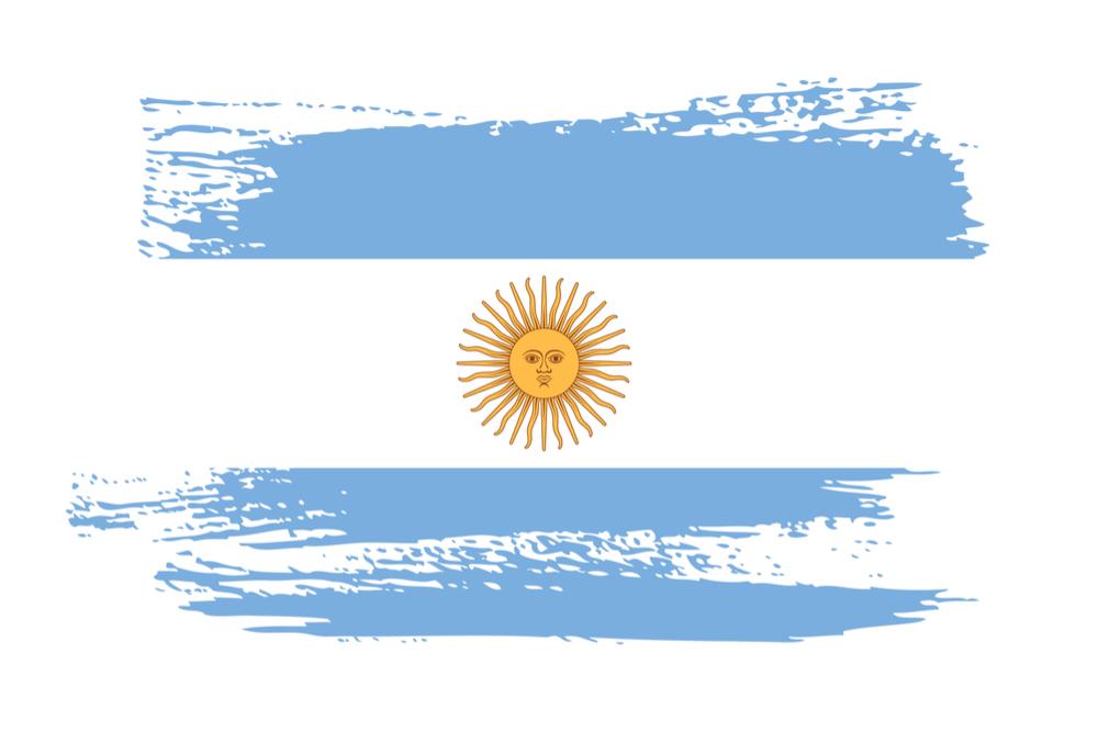 BitcoinDay開催地アルゼンチン、仮想通貨分野での先進性に注目集まる