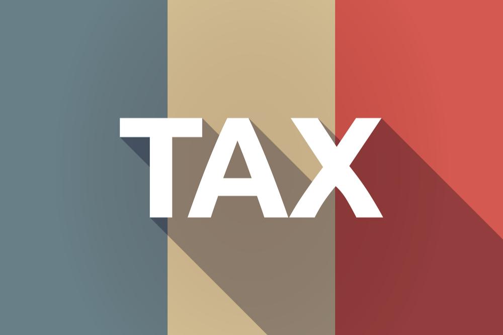 フランスの仮想通貨税率が45%以上から一律19%へ変更される