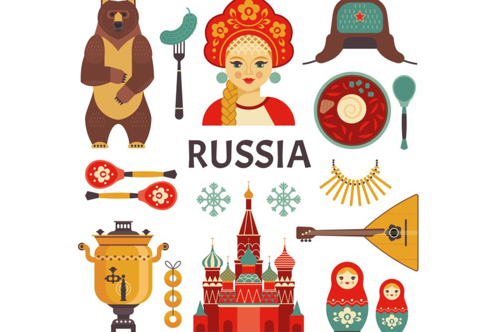 ロシア、仮想通貨規制により導入は加速傾向。独自通貨CryptoRubleの発行など