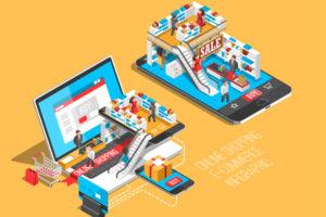 中国アリババのタオバオがプラットフォーム上に仮想通貨関連の掲載を禁止
