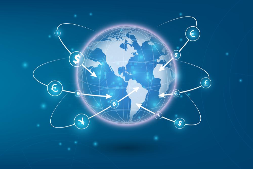 三菱東京UFJ、リップルのシステムを使った国際送金のテスト。XRPは使用されず。