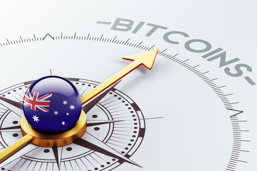 昨年の仮想通貨関連の詐欺による被害額、オーストラリアだけで200万ドル以上