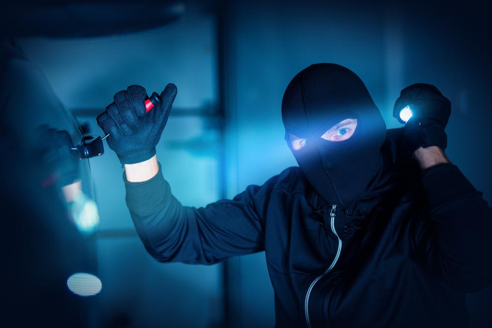 仮想通貨の取引プラットフォームTaylor ハッキングによりETHとTAYトークンを盗まれる