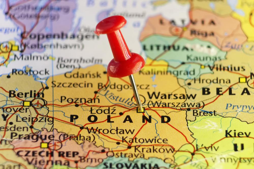 ポーランド 仮想通貨税の徴収を一旦中止 より詳細な分析をして税制をつくりなおす予定