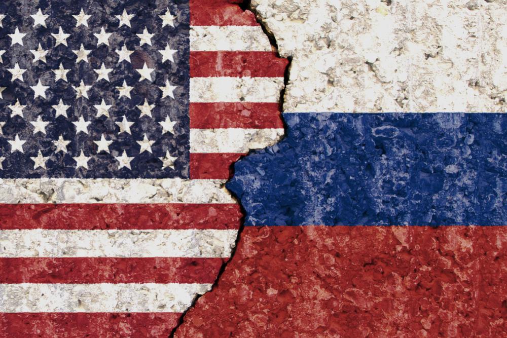 イランとロシアが経済制裁回避のために仮想通貨の使用を検討