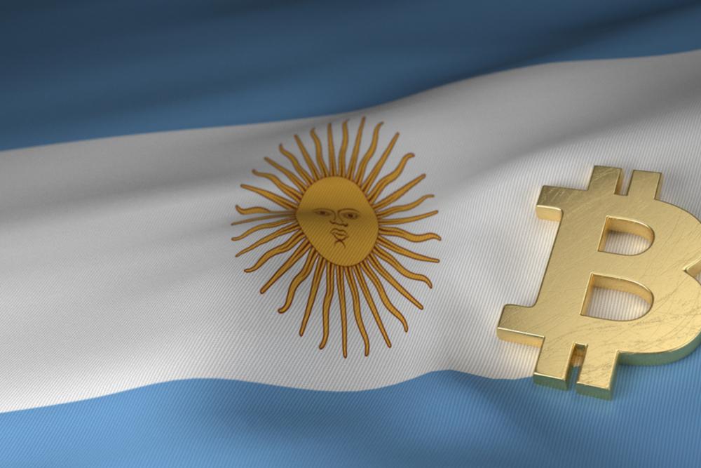 アルゼンチンの銀行 ビットコインを使った新たな国際送金サービスを目指す