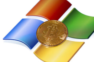 マイクロソフトの検索エンジンBing、仮想通貨関連の広告を全面禁止 FaceBook、Google、Twitterに追随