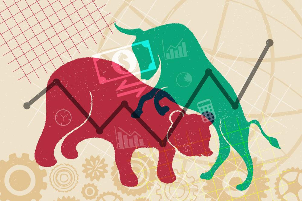 ファンドストラット・グローバル・アドバイザーズ、コンセンサス2018での値動きの予測を外したことを認める。
