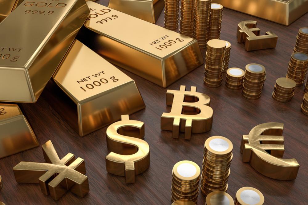 『ビットコインは詐欺ではない』ゴールドマンサックス 仮想通貨事業に参入