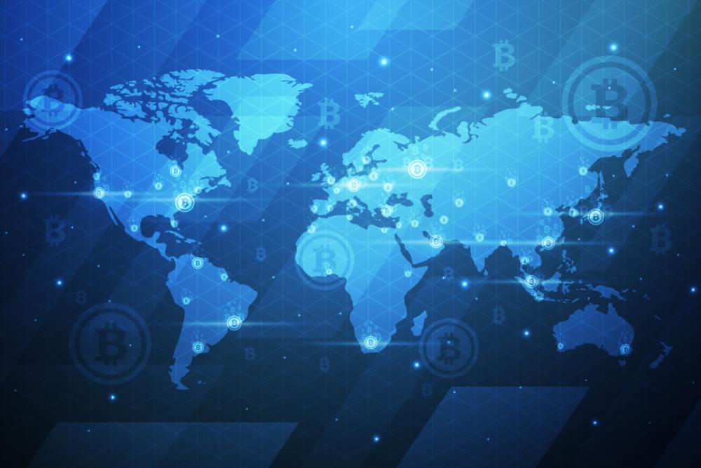 仮想通貨でよく見るトランザクションの意味とは?