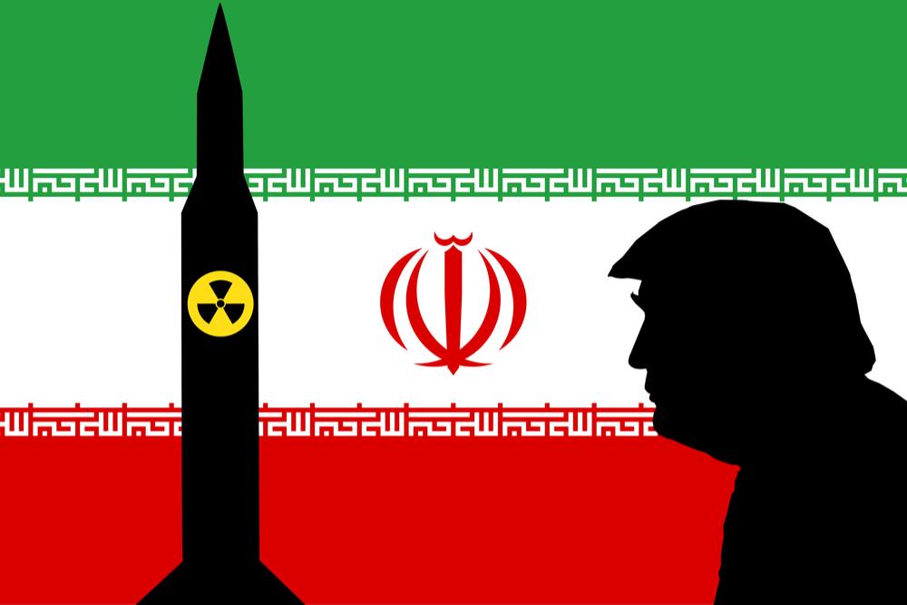 経済の悪化が止まらないイラン、人々はビットコインで資産を海外に逃がす