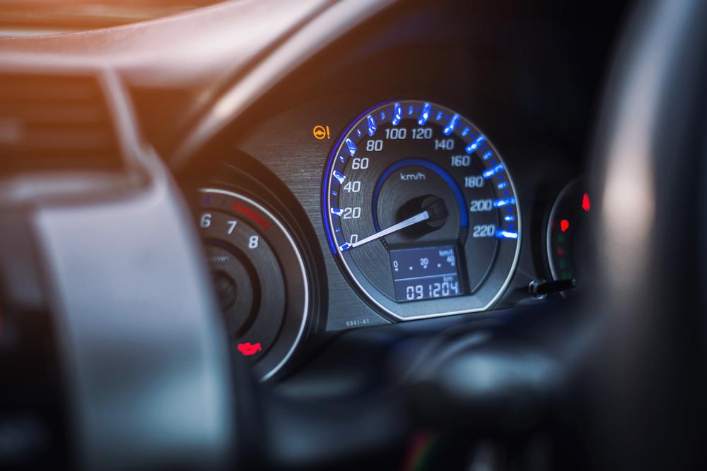 車の走行距離を記録すると仮想通貨がもらえるプロジェクト、BMWが試験運用