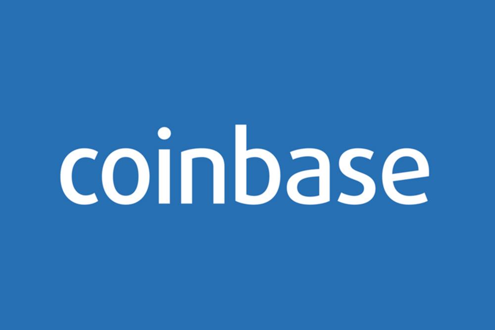Coinbase インデックスファンドの受付スタート