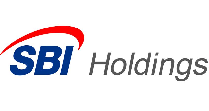 SBIの取引所 ビットコインの現物取引に対応