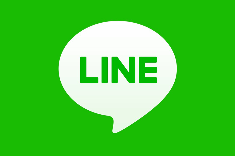 LINEの仮想通貨取引所『BITBOX』7月開始、日米在住者はサービス対象外