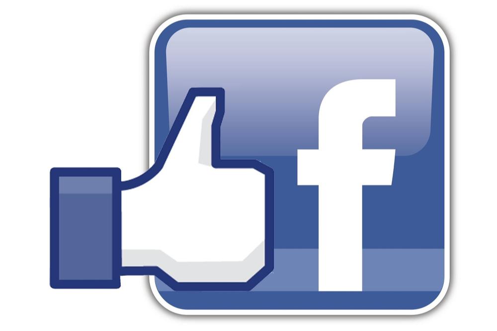 Facebookが仮想通貨関連の広告を許可する方針を発表