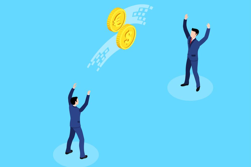 サブカルをクールに楽しむイベント『A! Fes』で仮想通貨の投げ銭を体験