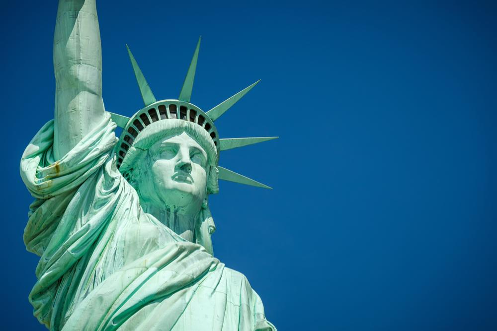 ニューヨーク州規制当局、匿名通貨であるZcashのGeminiでの取り扱いを認める