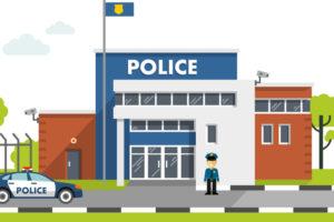 千葉県警、仮想通貨の研修会で捜査能力の向上を図る