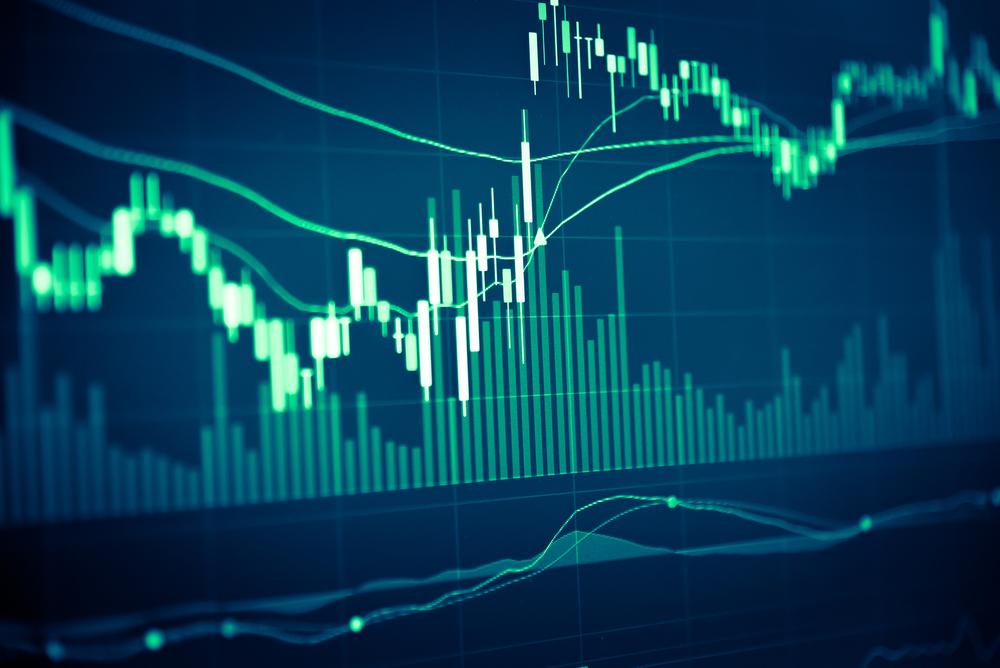 仮想通貨でよく見るレバレッジの意味とは?