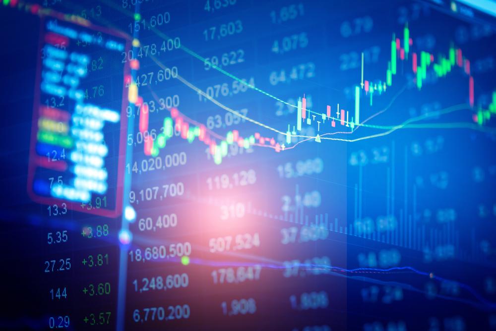 仮想通貨でよく見る逆張りの意味とは?