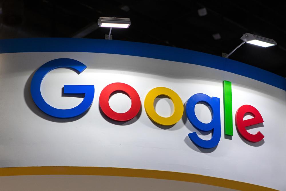 Googleが仮想通貨の広告禁止を開始 特に市場への影響はみられず