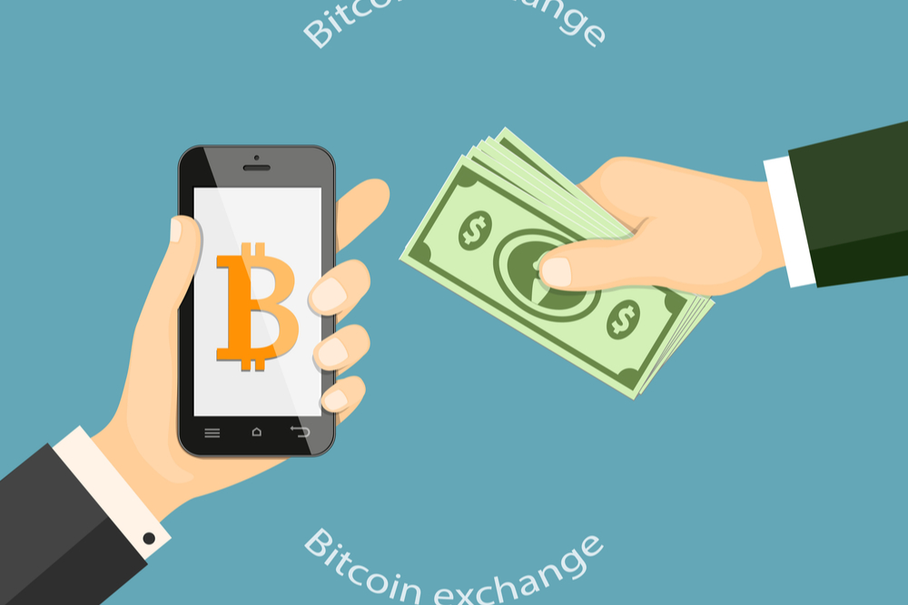Bittrex、Signature Bankと契約して法定通貨建て取引を追加