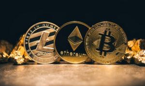 仮想通貨でよく見るアルトコインの意味とは?