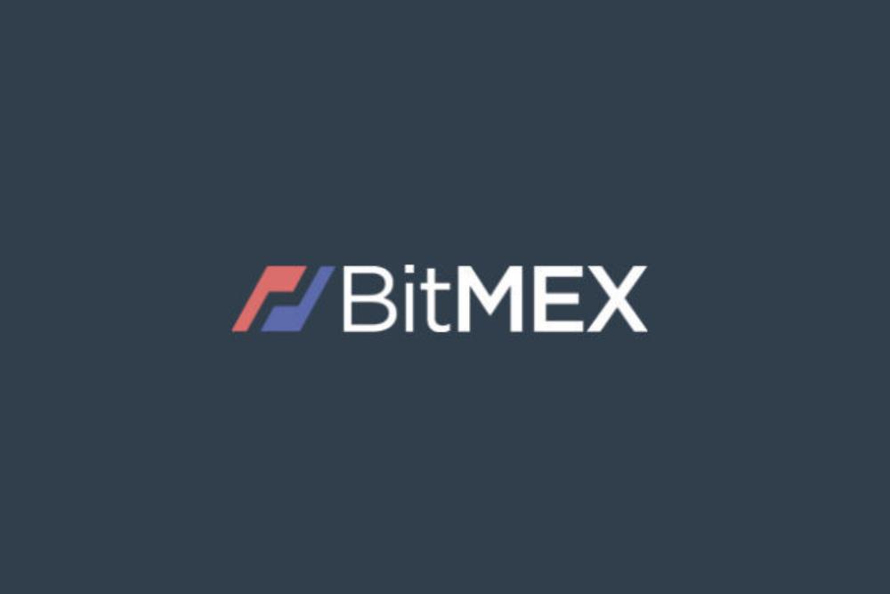 仮想通貨FXで人気の取引所BitMEXのCEOが年内にビットコインは5万ドルになると予測
